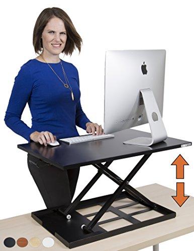 standing-desk-x-elite-pro-height-adjustable-desk-converter-size-28in-x-20in-instantly-convert-any-de