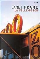 La Fille-Bison