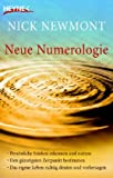 img - for Neue Numerologie book / textbook / text book