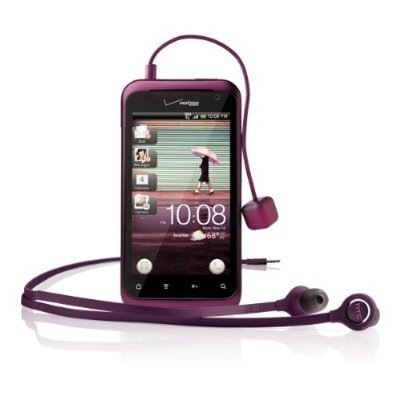 Htc Purple Phone Htc Purple Tangle Free