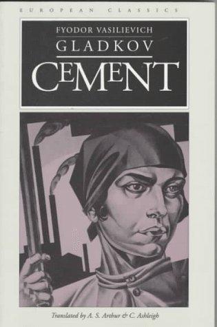 cement-european-classics