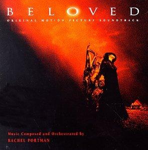 Beloved: Original Motion Picture Soundtrack
