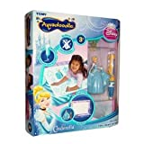 Tomy 71970 Disney Princess Aquadoodle Mats