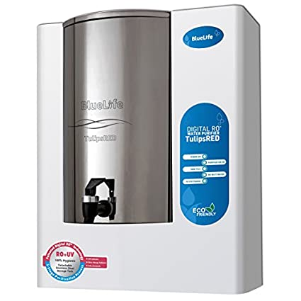 BlueLife-TulipsRED-with-Detachable-Stainless-Steel-Water-Purifier