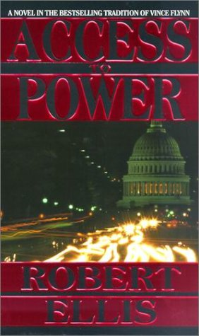 Access to Power, ROBERT ELLIS