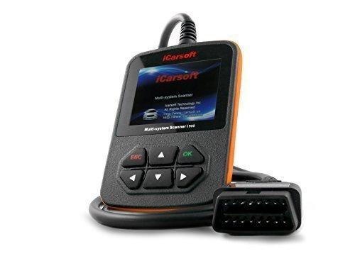 icarsoft-i900-gm-general-motors-marken-profi-diagnosegerat-obd2