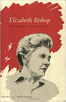 one art by elizabeth bishop essay One art by elizabeth bishop the art of losing isn't hard to master so many  things seem filled with the intent to be lost that their loss is no disaster.