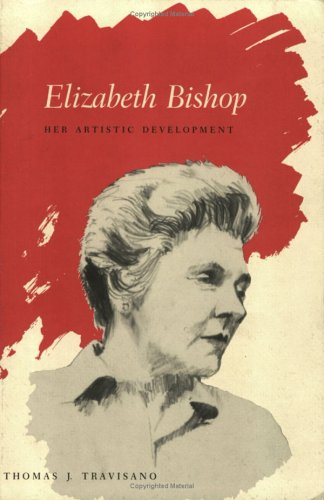 elizabeth bishop sample answer One art is one of elizabeth bishop's most loved poems and one of the last that she wrote elizabeth bishop's 100th birthday would have been in 2011 this poem is in part a tribute to elizabeth.