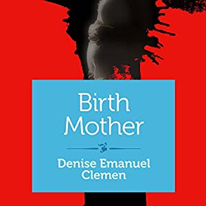 Birth Mother Audiobook