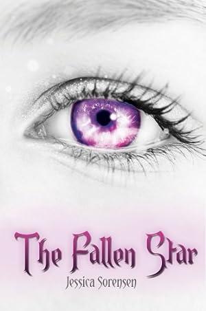 The Fallen Star (Fallen Star Series Book 1)