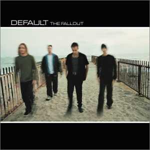 Default - Alternative Times Vol. 25 - Zortam Music