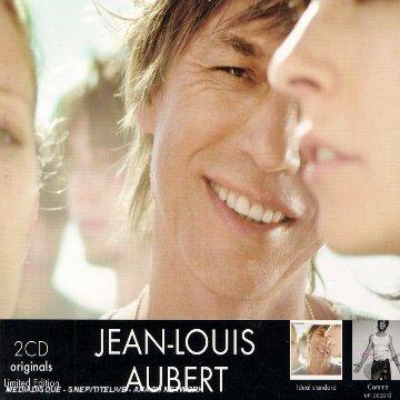 Jean-Louis Aubert - Idéal standard - Lyrics2You