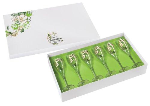6-copas-de-belle-epoque-en-caja-de-regalo-champagne-perrier-jouet