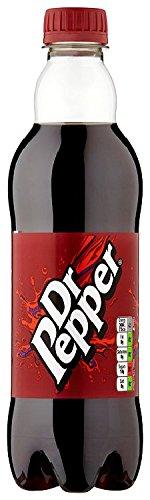 dr-pepper-soft-drink-bottle-500-ml-pack-of-24