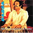 Dadra Tal - Tabla for Accompaniment or Practice