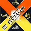 Extreme Euphoria Vol.4: Mixed By Lisa Lashes, Bk & the Tidy Boys