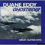 Great Guitar Hits