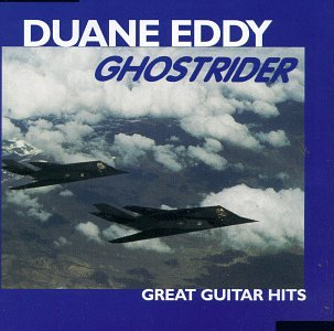 Duane Eddy - Great Guitar Hits - Zortam Music