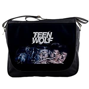 School And Work Bag