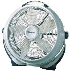 lasko lasko 3300 wall mount fan catalog