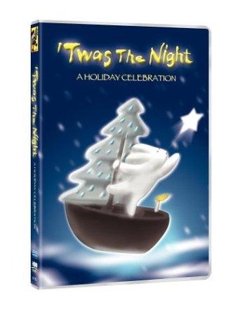 twas-the-night-reino-unido-dvd