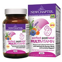 New-Chapter-Perfect-Postnatal-Tablet