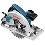 Cutting-Edge Bosch GKS 85 235mm Circular Saw
