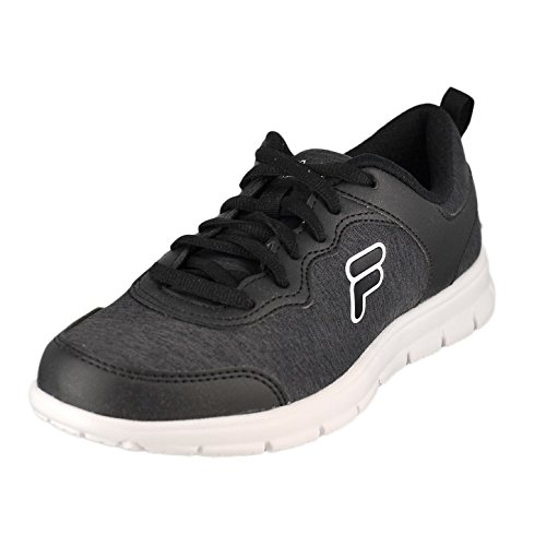 Fila Womens Shoes SneakersFamily Buy Sneakers for Men  SneakersFamily Buy Sneakers for Men