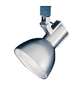 improvement lighting ceiling fans ceiling lights track lighting heads
