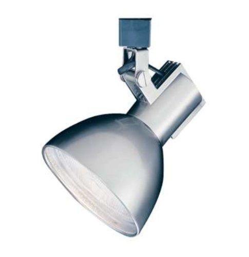 Wac Lighting Htk775Ab Radiant H Series Line Voltage Track Head