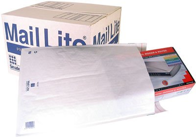 mail-lite-jiffy-padded-envelope-350-x-470mm-50pk-k7