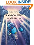 Rainbow Fish and the Sea Monsters' Cave (2002)