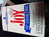 The All-Purpose Cookbook, Joy Oc Cooking.(Revised and Enlarged) (0451088727) by IRMA S ROMBAUER