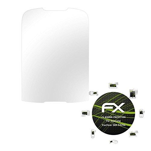 atfolix-displayschutz-samsung-tracfone-sgh-s425g-spiegelfolie-fx-mirror-mit-spiegeleffekt