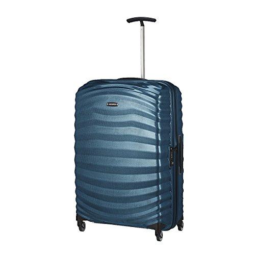 samsonite-suitcase-75-cm-985-liters-petrol-blue