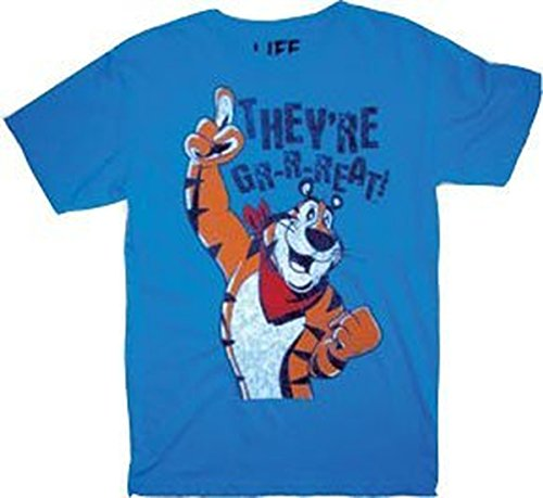 life-clothing-tony-the-tiger-kelloggs-theyre-gr-r-reat-adult-blue-t-shirt-adult-large