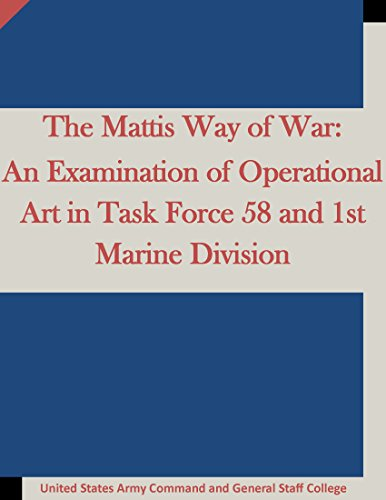the-mattis-way-of-war-an-examination-of-operational-art-in-task-force-58-and-1st-marine-division-eng