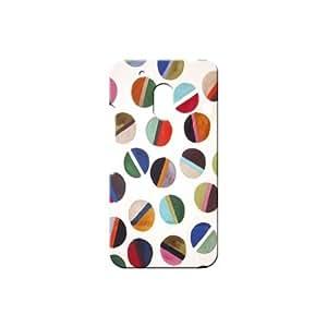 BLUEDIO Designer Printed Back case cover for Motorola Moto G4 Plus - G2264