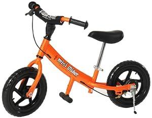 Glide Bikes Kid