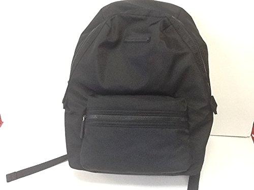 Tommy Hilfiger School Laptop Sports Books Student Teacher Backpack