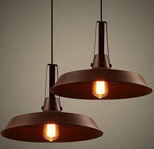 bbslt-lampara-de-ceramica-europea-del-arte-el-restaurante-bar-arana-de-ropa-tienda-creativa-minimali