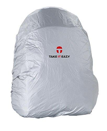 take-it-easy-regenhaube-056-silber