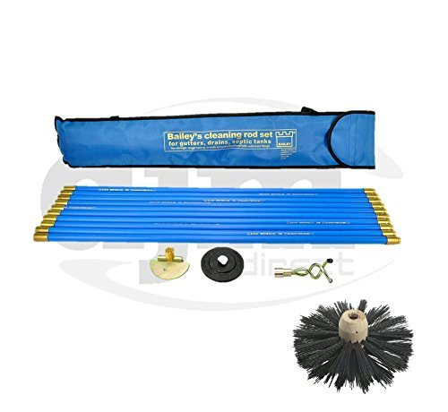 industrial-bailey-universal-30ft-chimney-brush-sweep-sweeping-drain-rod-set-kit-by-bailey