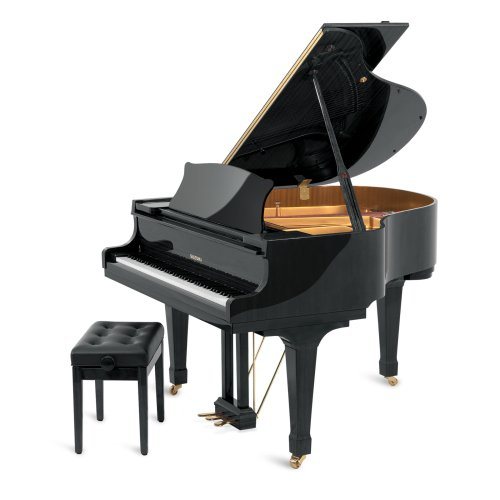 Yamaha baby grand piano prices grand piano prices for Baby grand piano height