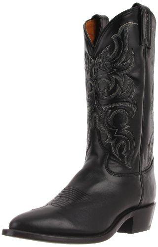 Tony Lama Boots Men's El Paso 7926 Boot