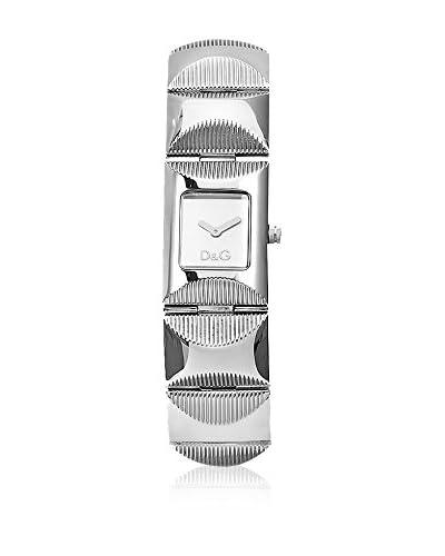 D&G Reloj de cuarzo Woman DW0322 19 mm