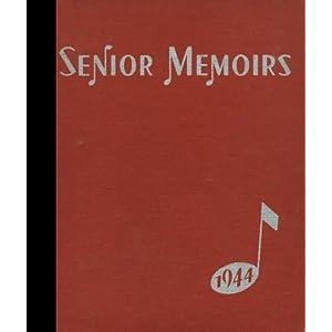 (Reprint) 1955 Yearbook: Port Jervis High School, Port Jervis, New York Port Jervis High School 1955 Yearbook Staff