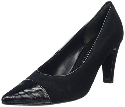 gabor-womens-manhattan-closed-toe-pumps-black-schwarz-17-5-uk