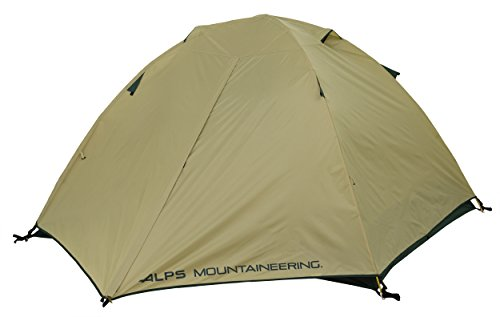 ALPS-Mountaineering-Taurus-3-Outfitter-Tent