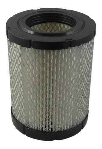 Pentius PAB9345 UltraFLOW Air Filter (06 Gmc Envoy Fuel Filter compare prices)